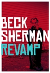 Revamp by Beck Sherman