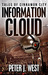 Information Cloud (Tales of Cinnamon City, #1)