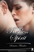 Restless Spirit: An Erotic Novel