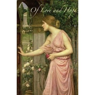 Of Love and Hope by Deborah Gaye