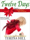 Twelve Days (The McRae's, Book 1 - Sam and Rachel) (The McRae's Series)'