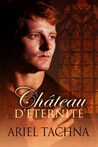Chateau d'Eternite