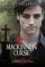 The MacKinnon Curse by J.A. Templeton