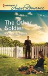 The Other Soldier (Castle Creek, #1)