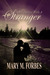 One Dance with a Stranger by Mary M. Forbes