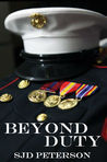 Beyond Duty (Short story)