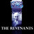 Doctor Who: The Revenants