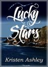 Lucky Stars (Ghosts and Reincarnation, #5)