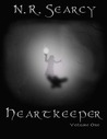 Heartkeeper: Volume One
