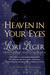 Heaven in Your Eyes (La Fleur de Love, #4)