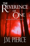 The Reverence of One (The Shadow Series, #3)