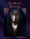 The Devil's Revenge by Jennifer Loren