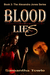 Blood Lies (Alexandra Jones...
