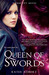 Queen of Swords (Sanctify, #1)