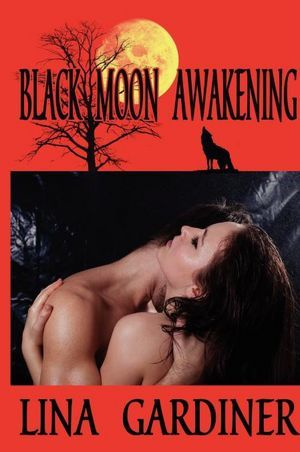 Black Moon Awakening