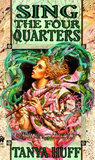 Sing the Four Quarters (Quarters, #1)
