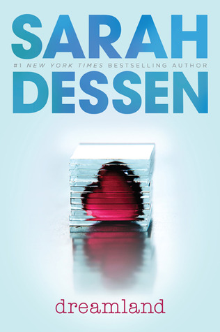 Dreamland - Sarah Dessen epub download and pdf download