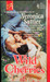 Wild Cherries (Harlequin Super Romance)