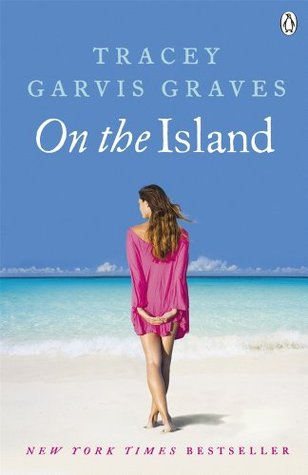 On the Island (On the Island #1)