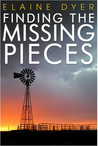 Finding The Missing Pieces