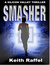 Smasher: A Silicon Valley Thriller