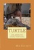 Turtle: The American Contrition of Franz Ferdinand