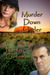 Murder Down Under by Nancy Curteman