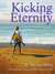 Kicking Eternity (New Smyrna Beach, #3)