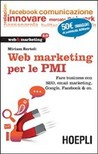 Web marketing per le PMI by Miriam Bertoli