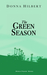 The Green Season
