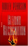 Beyond Recognition (Boldt/Matthews, #4)