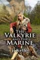 The Valkyrie and the Marine