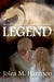 Legend (Guardians of the Word #4)