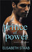 Prince of Power (Chronicles of Yavn,  #2)