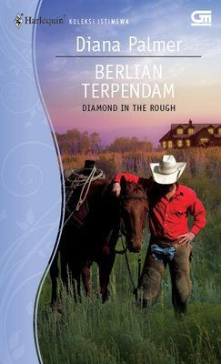 Diamond In The Rough - Berlian Terpendam