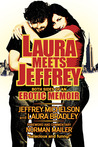 Laura Meets Jeffrey by Jeffrey Michelson