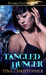 Tangled Hunger (Celestial Surrender #2)