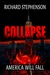 Collapse (New America - Boo...