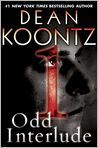 Odd Interlude #1 (Odd Thomas, #4.1)