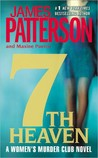 7th Heaven (Women's Murder Club #7)