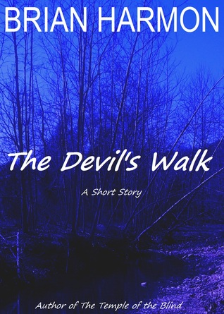 The Devil's Walk