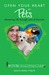 Open Your Heart with Pets: Mastering Life through Love of Animals
