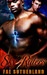 Sky Riders (Skybound, #1)