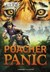 Poacher Panic (Wild Rescue)