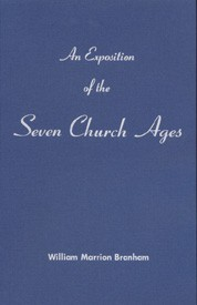 Seven Ages of the Church http://www.goodreads.com/book/show/7557953-an-exposition-of-the-seven-church-ages