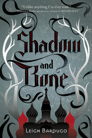 Shadow and Bone  Leigh Bardugo The Grisha series epub download and pdf download