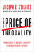 The Price of Inequality: Ho...