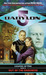 Out of the Darkness (Babylon 5: Legions of Fire, #3)