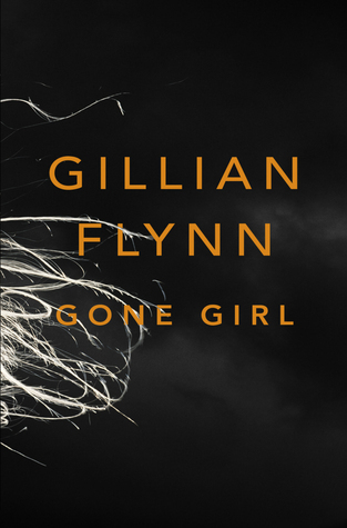 Gone Girl Gillian Flynn  epub download and pdf download