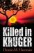 Killed in Kruger